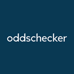 Cricket Betting Odds | Build your Accumulators with Oddschecker